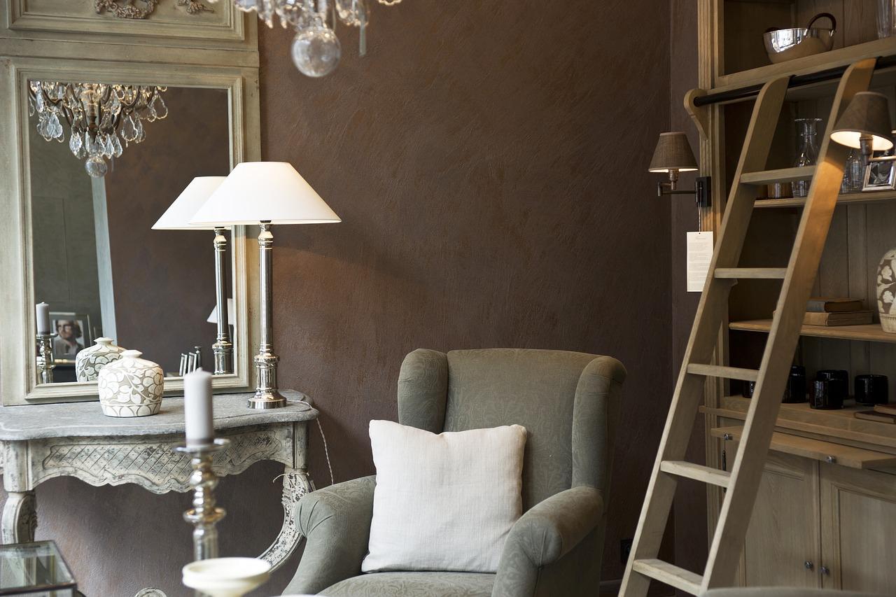 Quel mobilier choisir pour une ambiance cosy ?